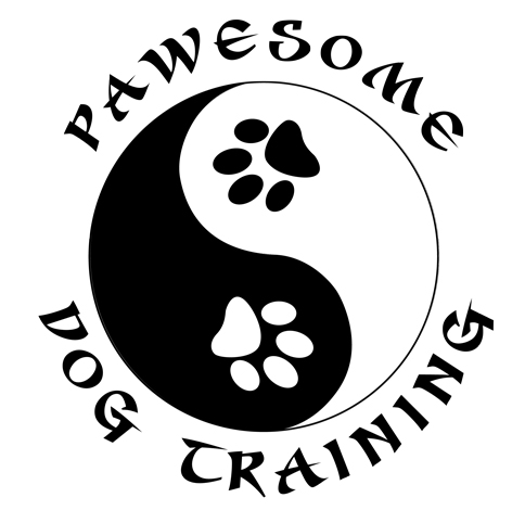 Pawesome Dog Training