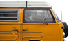 VW T2 (Bay Window) Screens